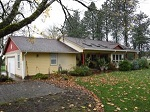Stayton home inspection